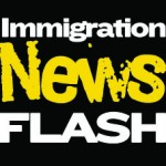 immigrationnewsflash