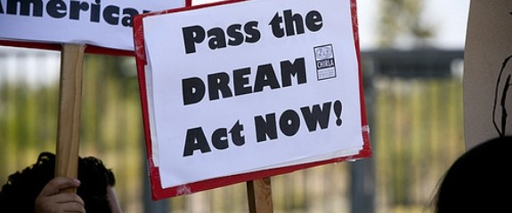 Senate Hearing on DREAM Act Emphasizes Need for Relief