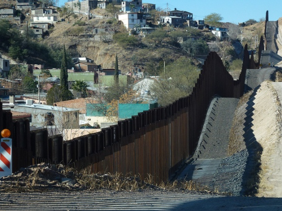 Human Rights Abuses Along U.S.-Mexico Border Underscore Need for Reform