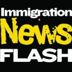 immigrationnewsflash1