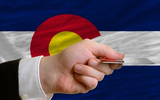 Colorado Digs Itself Into a Fiscal Hole in the Name of Immigration Enforcement