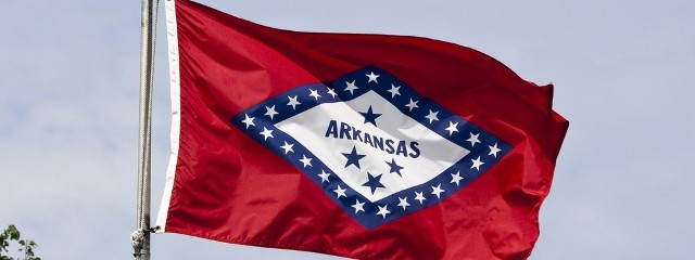 Immigrants Add Billions to the Arkansas Economy