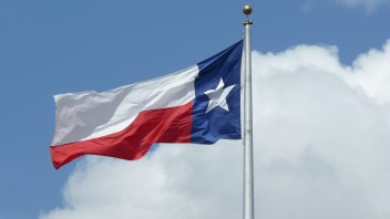 New Report Highlights Immigrant Contributions to the Texas Economy