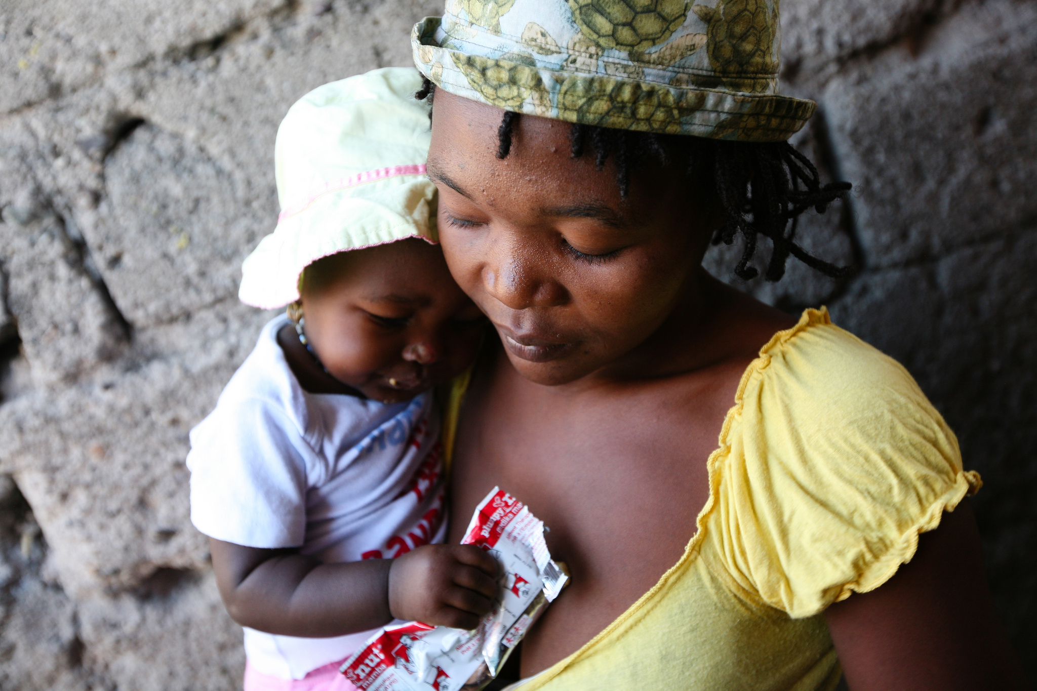 After Years of Bipartisan Advocacy, DHS Will Expedite Haitian Family Reunification