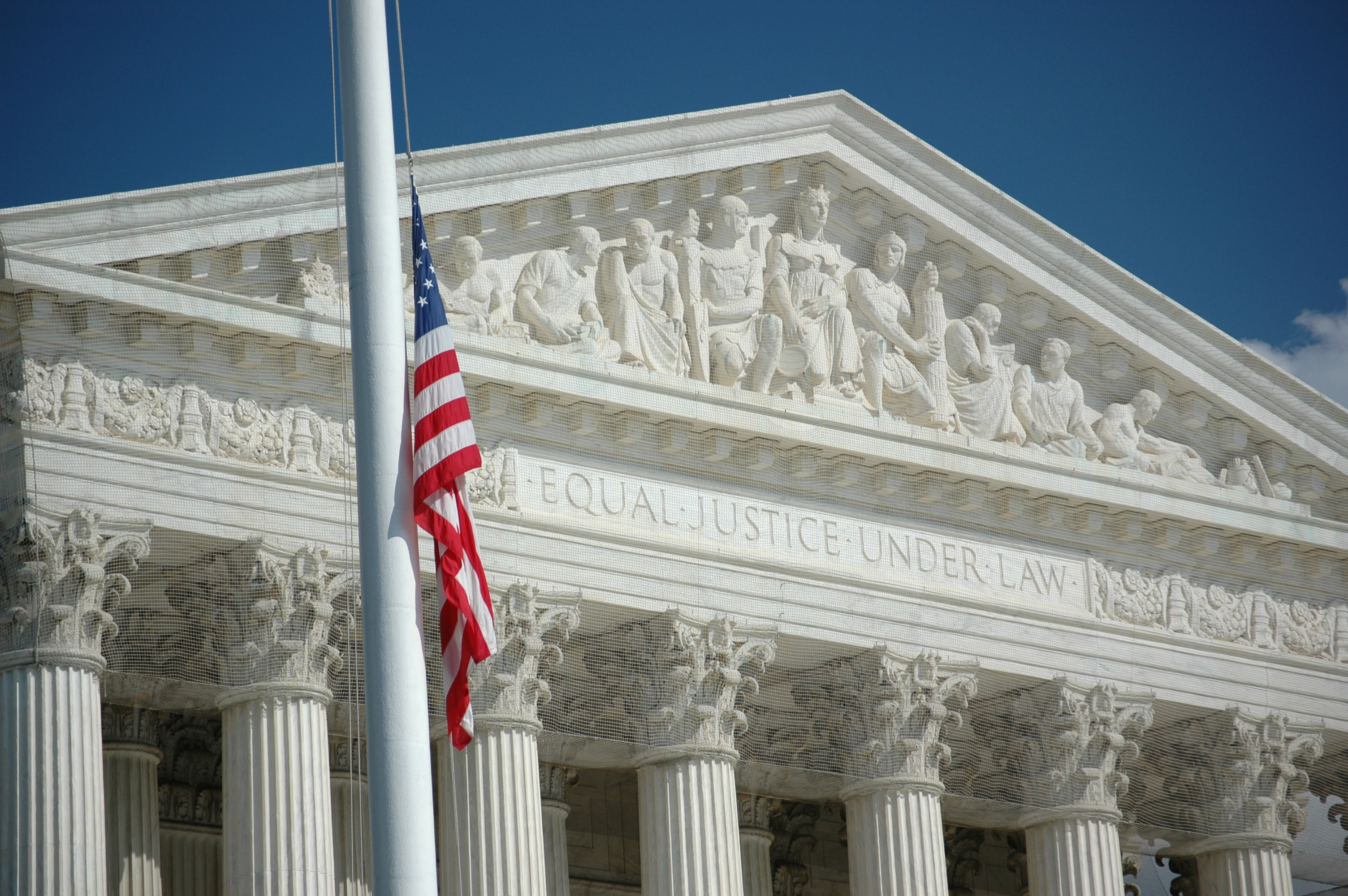 What's Next in the Supreme Court Case on Expanded DACA and DAPA?