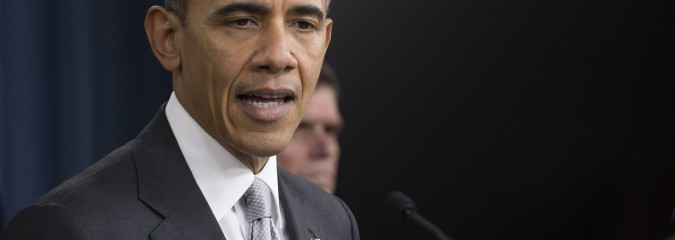 What President Obama Proposed on Immigration in His Final Budget