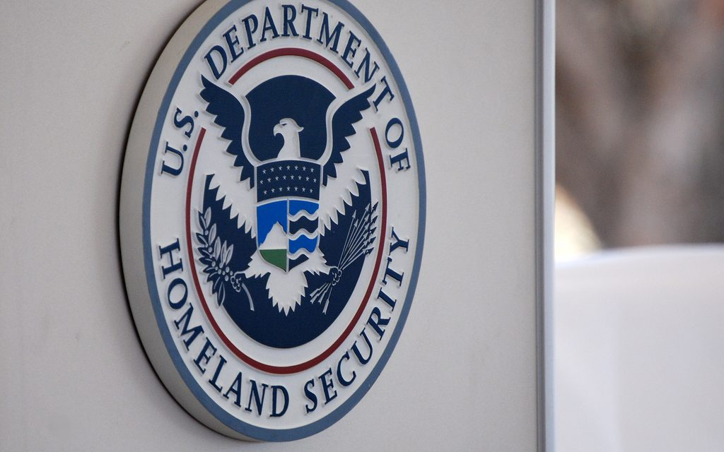 Lessons to Be Found in DHS' 2016 Immigration Enforcement Numbers