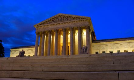 Supreme Court Weighs Challenge to Vague Grounds of Deportation