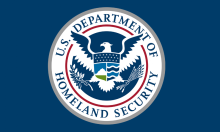 "Department of Homeland Security Suspends ""Widow Penalty"""