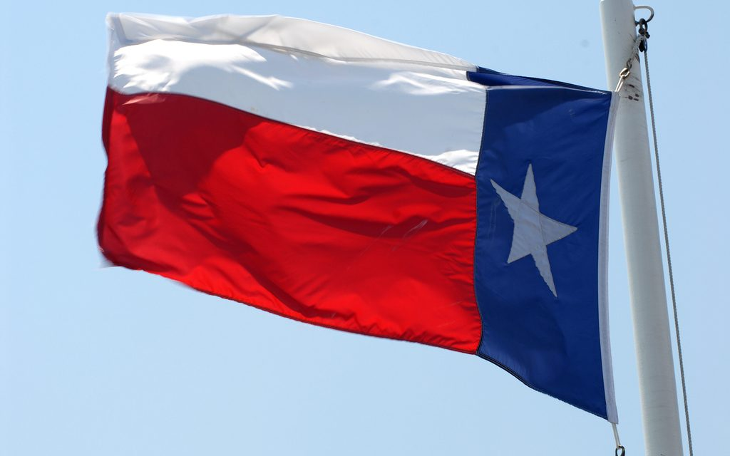 Know Your Rights in Texas: Preparing for State's New Anti-Immigrant Law SB4
