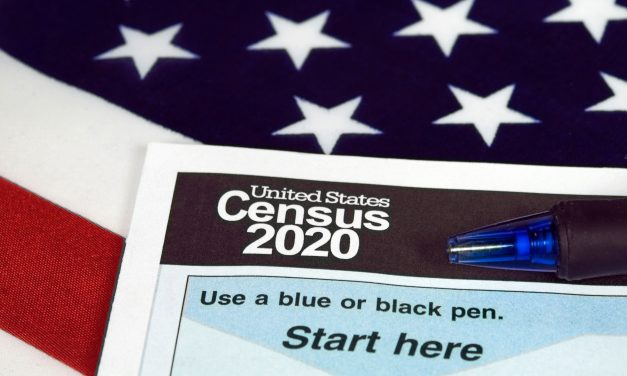 What Are the Risks of Adding a Citizenship Question to the Decennial Census?