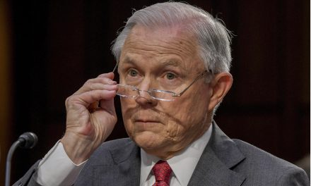 Sessions Ends Administrative Closure at the Expense of Due Process in Immigration Court
