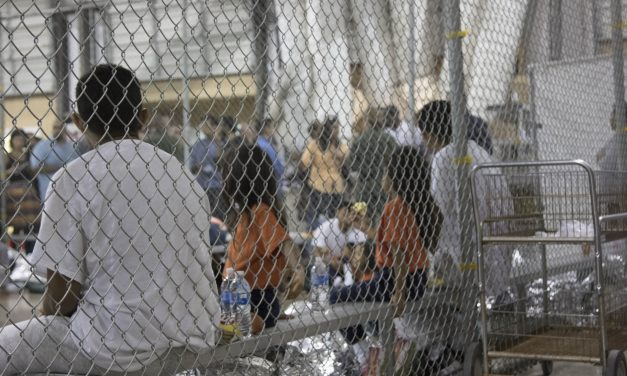 Trump Administration Proposes Regulations in 'Flores' to Detain Migrant Children Longer in Unsafe Conditions