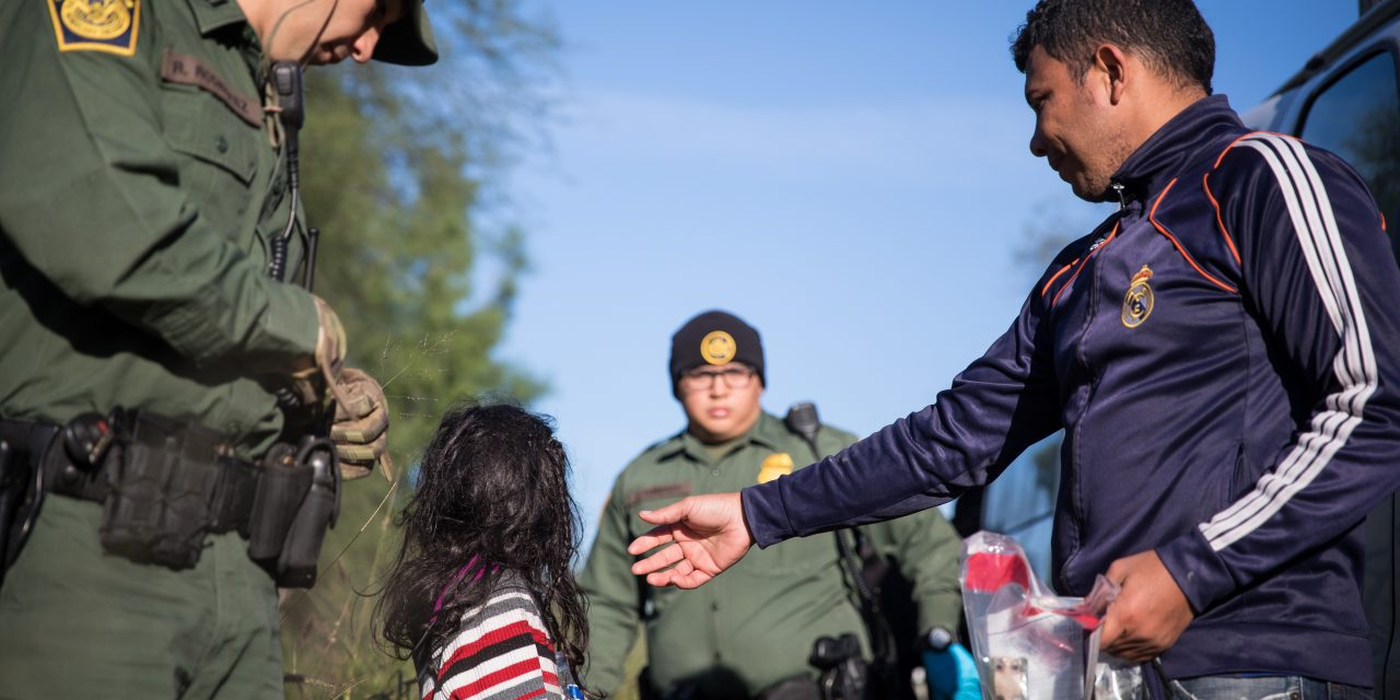 What the Safe Third Country Deals Mean for The Future of Asylum in the United States