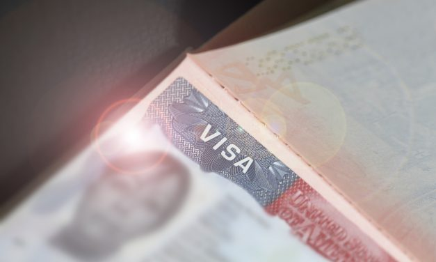 The United States Needs a New Approach to Visas and Immigration Benefits