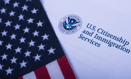 USCIS Final Regulation Puts Registration On Hold, Changes Petition Selection Order