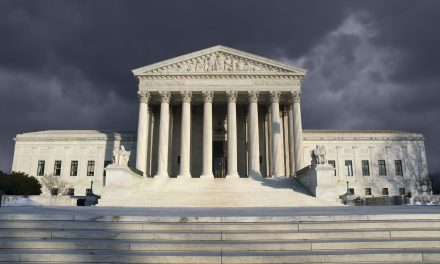 Supreme Court Rules in Favor of Expansive Immigration Detention