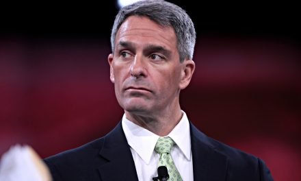 Immigration Hardliner Kenneth Cuccinelli to Replace Cissna at USCIS