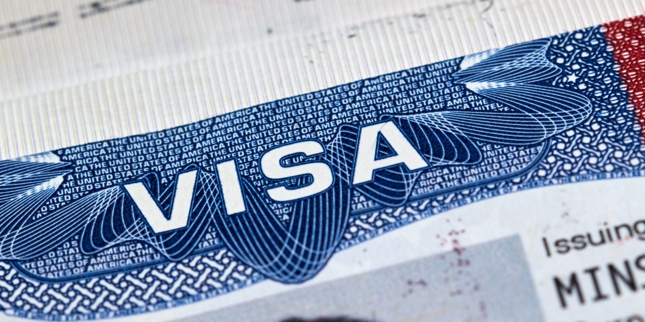 New Diversity Visa Requirements Impose Major Obstacles for Applicants