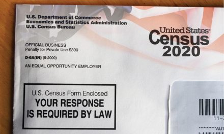 Census Bureau Asked 250,000 Households About Their Citizenship Status, Despite Court Ruling