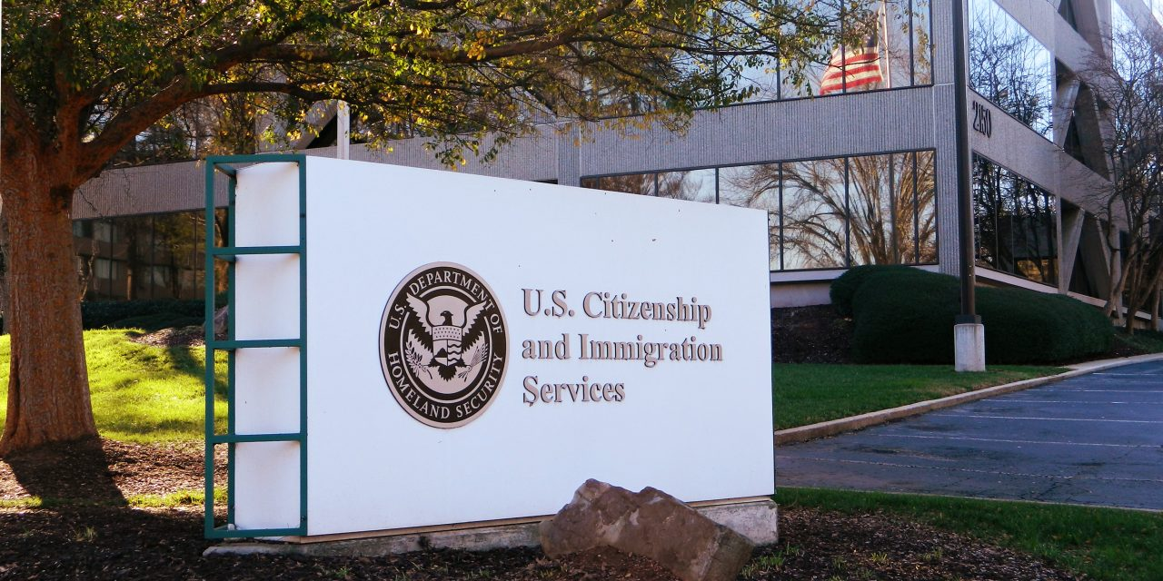 USCIS Announces 7 International Offices Will Remain Open Despite Overall Shutdown