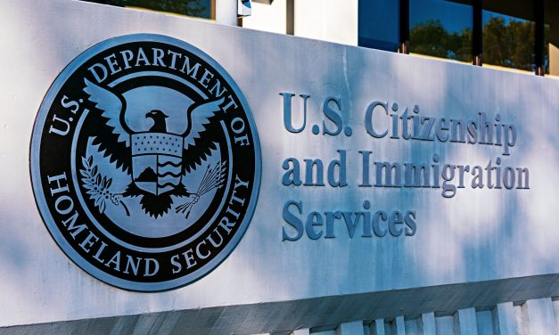 USCIS' Denial Rates for H-1B Petitions Have Quadrupled