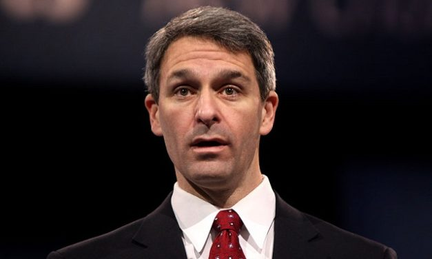 Judge Voids USCIS Asylum Policies Because Ken Cuccinelli Wasn't Appointed Legally