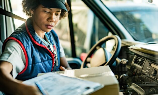 Immigrant Workers are Essential to the United States Postal Service