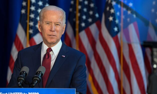 What You Need to Know About Biden's Deportation Moratorium